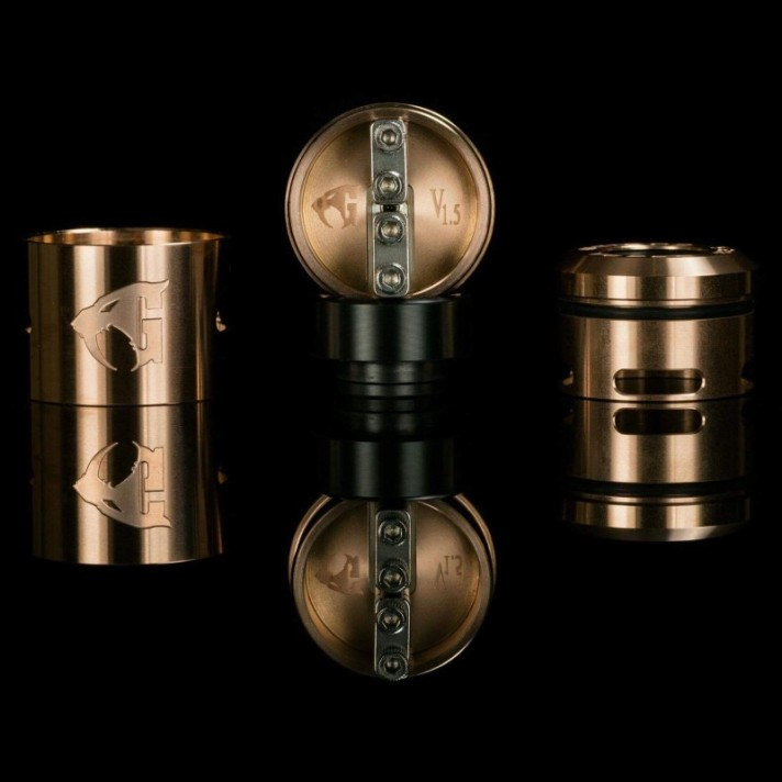 528-custom-goon-1.5-6-800x800