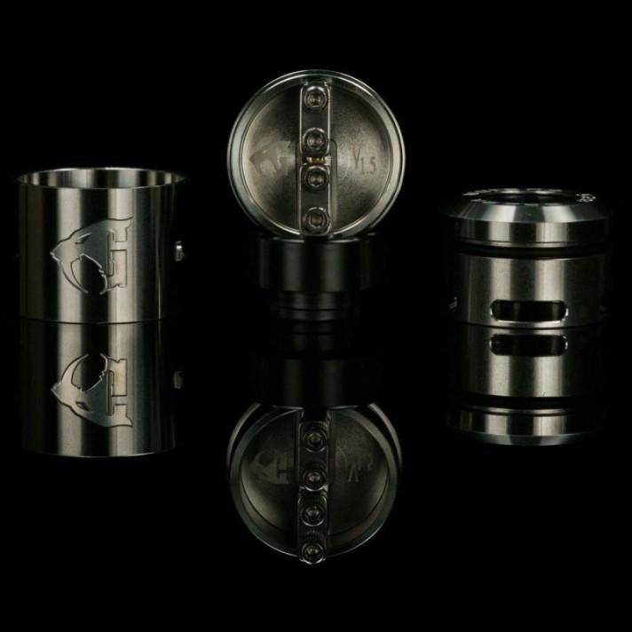 528-custom-goon-1.5-7-800x800