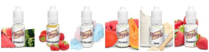 Melon Blush eJuice Recipe Idea – Melon Blush by Jennifer Jarvis