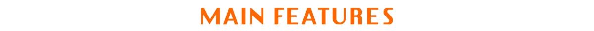 Geekvape Aegis features