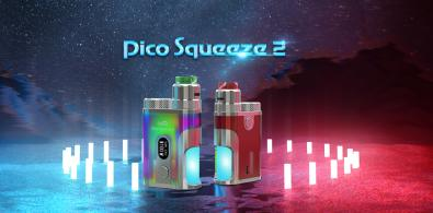 Pico_Squeeze2