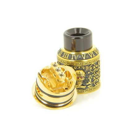 pirate-king-rda-bf-gold-riscle (1)