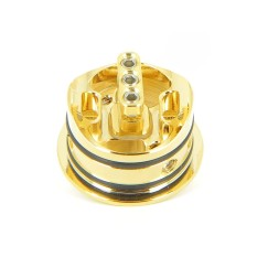 pirate-king-rda-bf-gold-riscle (2)
