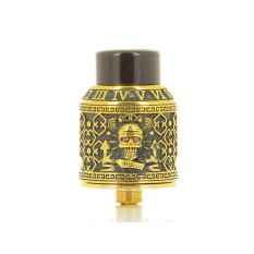 pirate-king-rda-bf-gold-riscle