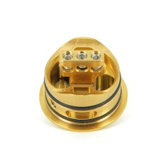 pirate-king-rda-bf-riscle (2)