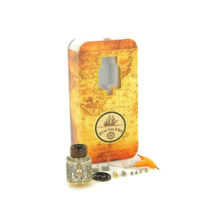 pirate-king-rda-bf-riscle (3)