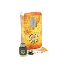 pirate-king-rda-bf-riscle (4)