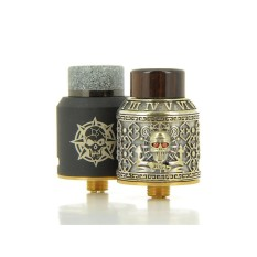 pirate-king-rda-bf-riscle (5)