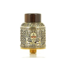 pirate-king-rda-bf-riscle