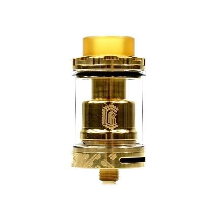 rebuildable-atomizers-reload-rta-by-reload-vapor-1_1024x1024
