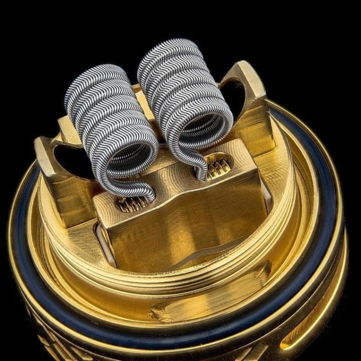 rebuildable-atomizers-reload-rta-by-reload-vapor-4_1024x1024