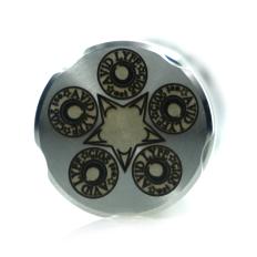 revolver_button_1024x1024
