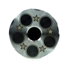revolver_top_1024x1024
