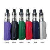 eleaf_istick_amnis_starter_kit_with_gs_drive