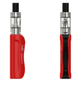 iStick-Amnis-with-GS-Drive_07