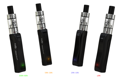 iStick-Amnis-with-GS-Drive_16