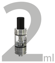 iStick-Amnis-with-GS-Drive_17