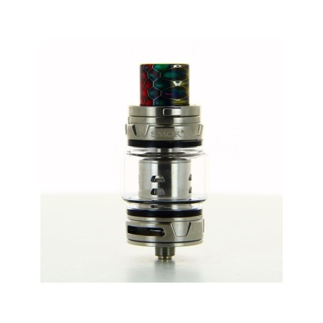 tfv12-prince-8ml-smok (1)