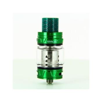 tfv12-prince-8ml-smok (4)