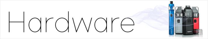 banner-hardware
